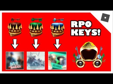 All Roblox Ready Player One Event Key Locations Bloxynews
