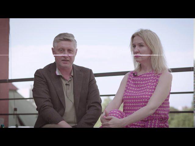 Prof. Marzena Dominiak & Prof. Tomasz Gedrange: Rekonstrukcja pionowa kości? Czy jest możliwa?