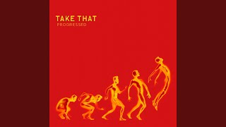 Provided to YouTube by Universal Music Group Aliens · Take That Pro...