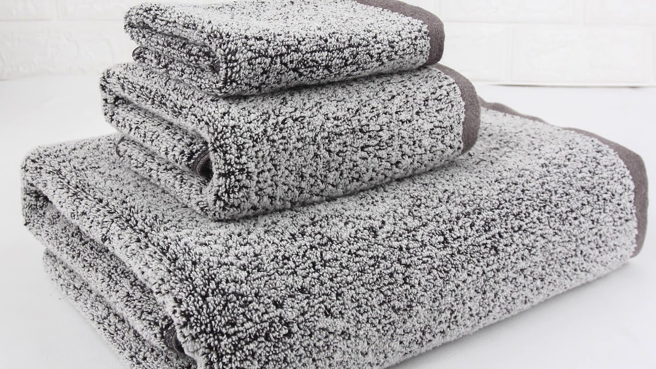 How to Choose the Best Bath Towel  - Everplush HD