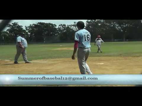 Baseball.TV by Sports Broadcasting Australia Live Stream