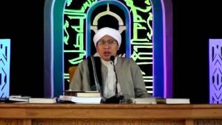 Buya Yahya.. ᴴᴰ - Niat Puasa Ramadhan 2017 Video