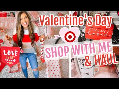 target-dollar-spot-for-valentines-day!- -valentines-day-shop-with-me-and-haul-2020
