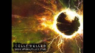 Repeat youtube video Celldweller - Wish Upon A Blackstar (Instrumental) Full Album / Continuous Play