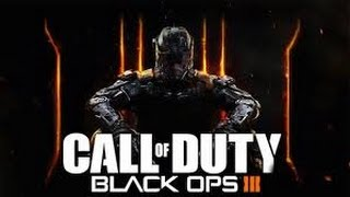 Call of Duty: Black Ops 3 BETA Code GIVEAWAY!! - *ENDED*