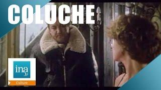 "Coluche ""La femme de mon pote"" | Archive INA"