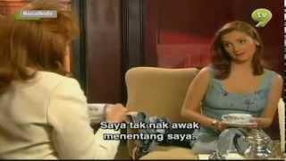 Rosalinda Episod 50 (malay subtitle)