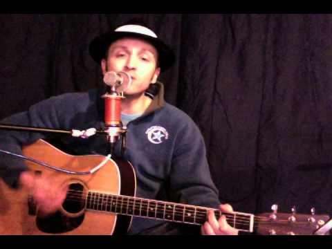 Phil Davis song 22 The Bird Song