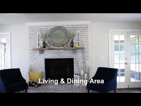 Sweet Senior Assisted Living Facility Tour