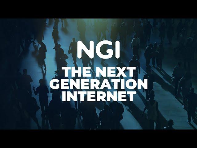 What is NGI?
