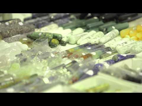 Crystal Wholesalers Alliz Trading Melbourne Australia
