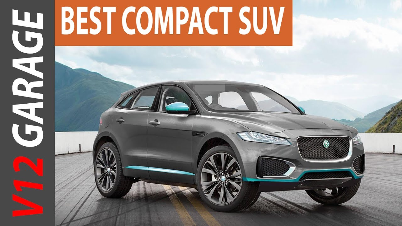 2018 jaguar e pace specifications dimensions interior and prices youtube. Black Bedroom Furniture Sets. Home Design Ideas