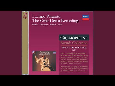 Franck: Panis Angelicus, Op.12/V mp3