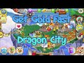 How To Get Gold Fast Dragon City