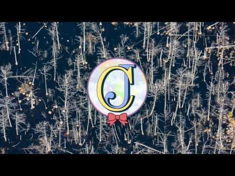 inimicvs x James Gent - Needs Bass [J.robb Bass Added] (CJ's Extended Version)
