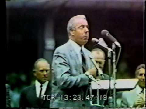 Mickey Mantle Retirement Plaque Day W/Joe DiMaggio