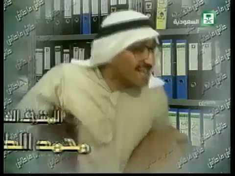 طاش ما طاش 4 الحلقة 24