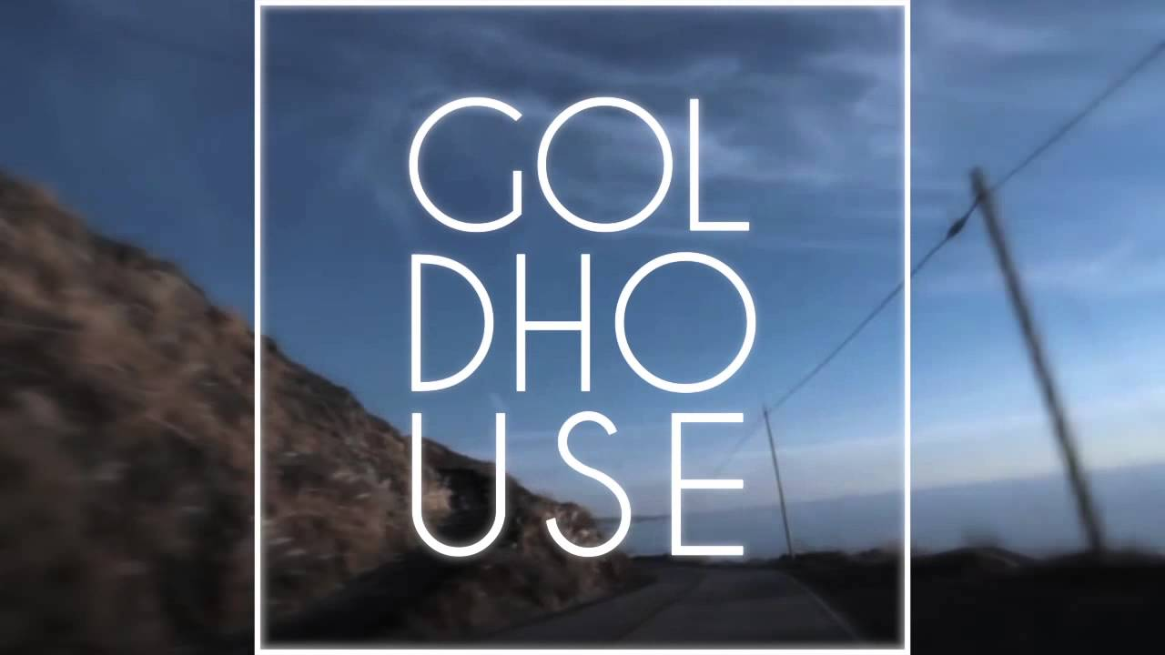 Last one you love by goldhouse on amazon music amazon. Com.