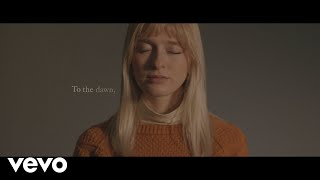 Sara Groves - To The Dawn (Official Lyric Video) YouTube Videos