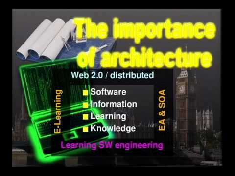 A network for capacity building in Software Engineering Free Software In Africa