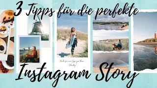 Instagram Story Hacks | MEINE TIPPS & TRICKS | Lilies Diary