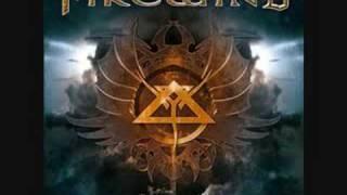 firewind-Angels Forgive me