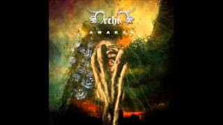 Orchid-Awakening The Buried