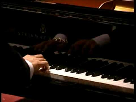 Gluck/Sgambati - Melodia - Giuseppe Andaloro