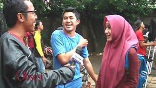 Download Video Keseruan & Keakraban Para Pemain TOP Dilokasi Shooting - Obsesi 26/04 MP3 3GP MP4
