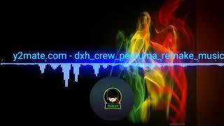 Lagu baru reagge slow Dmx crew - percuma