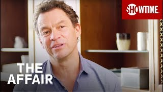 The Cast & Crew Say Goodbye | The Affair | Season 5