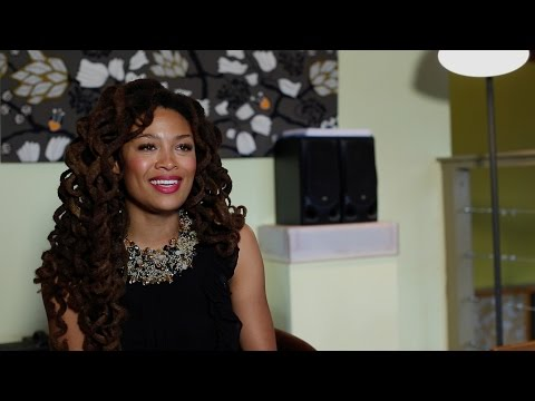 Valerie June | Interview
