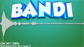 Bandi Full Intro Song