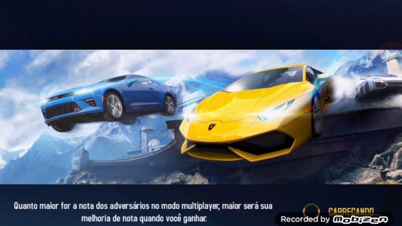 asphalt 8 online lamborghini countach 25th anniversary vs maserati gran turis. Black Bedroom Furniture Sets. Home Design Ideas