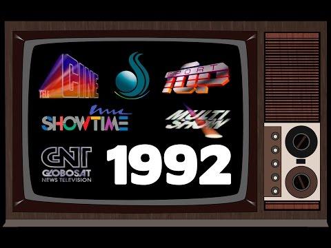 a-história-da-tv-por-assinatura-no-brasil---1992