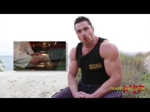 come-aumentare-la-massa-muscolare-e-avere-la-pancia-piatta