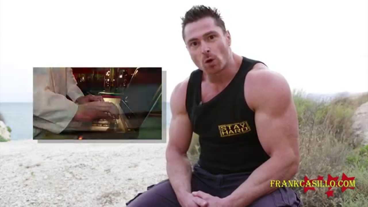 come perdere grasso sulle braccia senza guadagnare muscoli