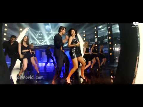 Bang Bang Le Song Pagalworld Com Hd 720p