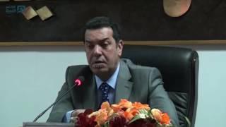 مصر العربية | طرح 250 قطعة أرض سكنية متميزة للمرحلة الأولى بمدينة ناصر بأسيوط