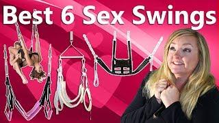 Sex swing xxx