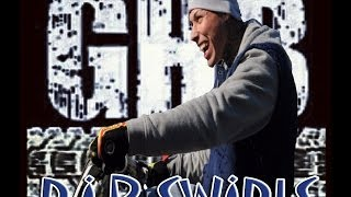 "We Bout That Life ""R.I.P. GHB SWIRLS"" Thumbnail"