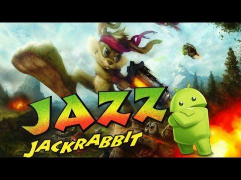 jazz jackrabbit 2 download apk