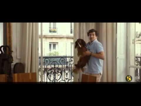 Les infid les bande annonce teaser avec jean dujardin for Les film de jean dujardin