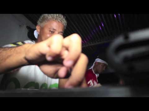 CONDENA DE AMOR - MR BLACK ((pilo disc)) Vol:4 (full HD)