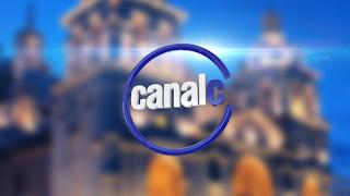 Canal C  Córdoba . Argentina