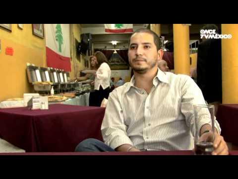 Ver Los que llegaron – Libaneses (01/02/2012) en Español