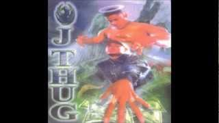 J-Thug - Hustler Get Your Groove On