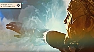 IX EASTER EGG GAMEPLAY (Black Ops 4 Zombies IX Easter Egg Walkthrough)