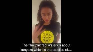 Download Video Africa's Secret to Female Pleasure (Kunyaza) MP3 3GP MP4