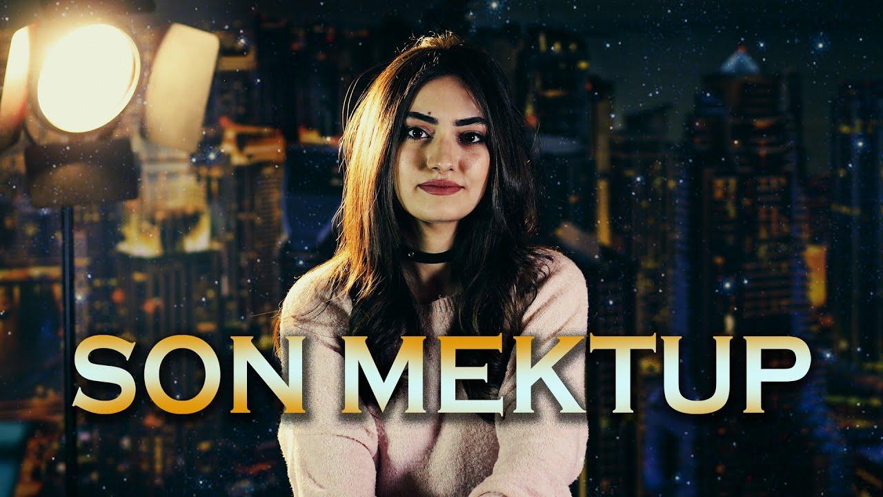 Evir - Son Mektup (ft. Ayten Rasul)